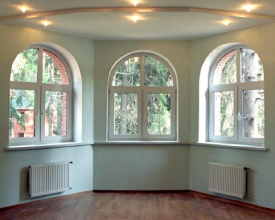 Окна пвх и алюминий, окна, алюминиевые окна, балконные окна,.